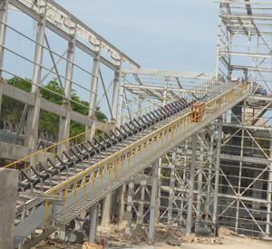 conveyor-produk cut.jpg