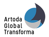 Logo AGT-01.png