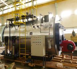 boiler cut.jpg
