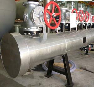 Steam-heater-1 cut.jpg