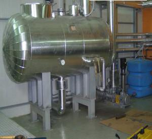 feed-water-tank cut.jpg