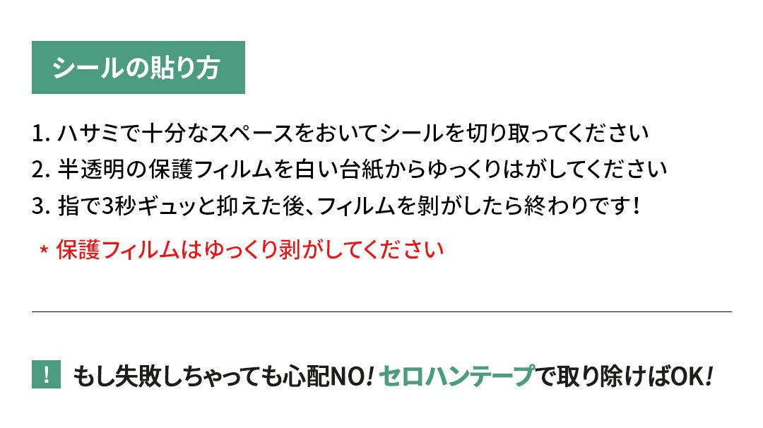 MO_5_04.jpg