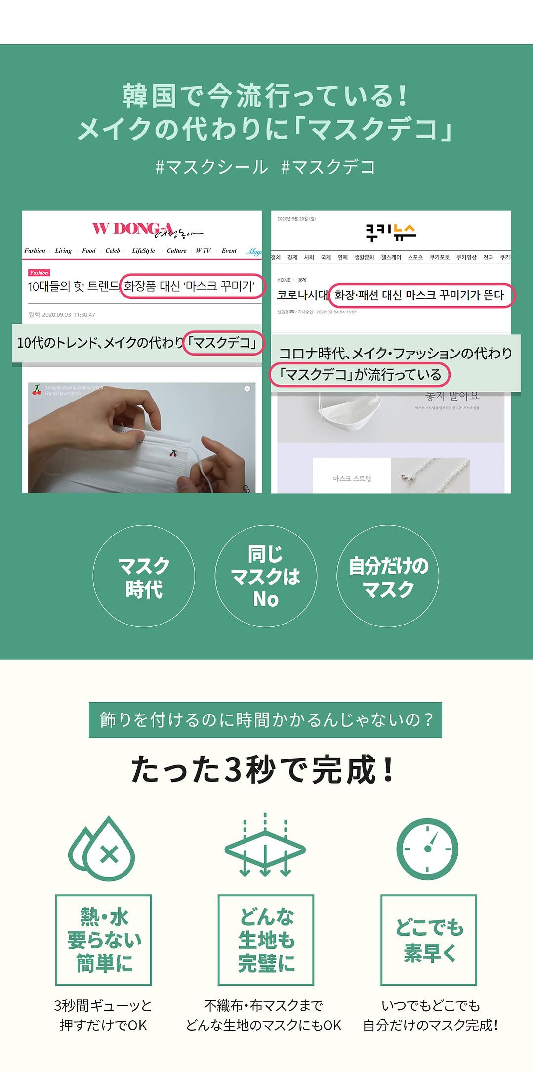 MO_5_06.jpg