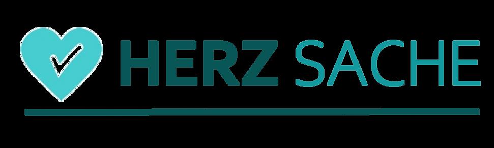 logo Herzsache.-2.png