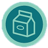 drink icon.png