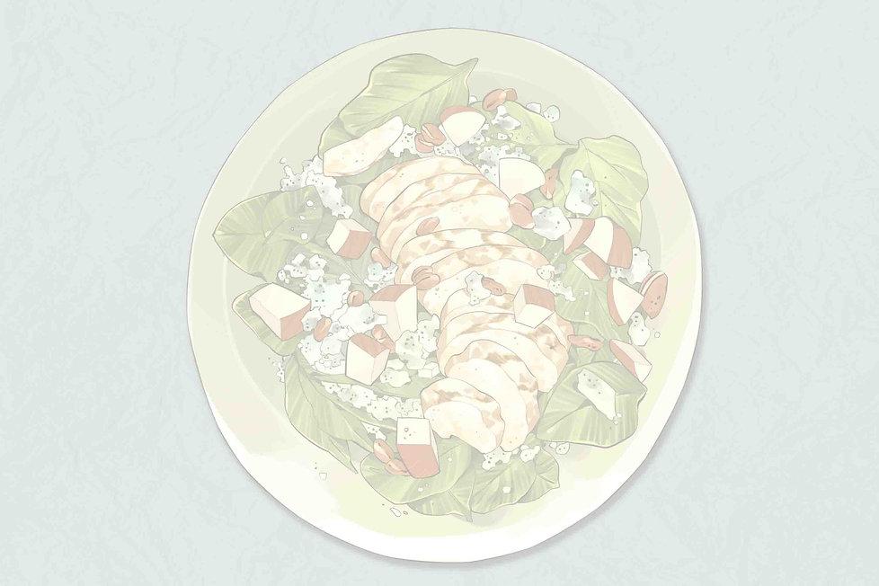 15chicken-salad 3x2 clear.jpg