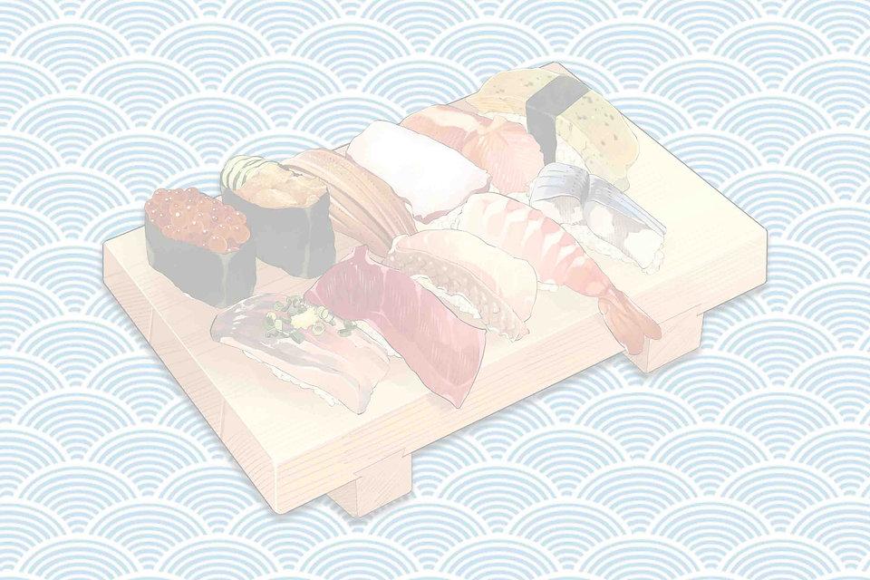 13sushi-set 3x2 clear 2.jpg