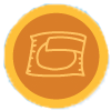 snack icon.png