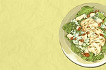 15chicken-salad 3x2 cutoff 2.jpg
