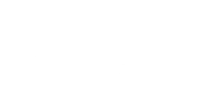 Epicurean_Logo_White.png