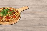 14pizza 3x2 cutoff.png
