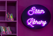 Sister-Library-Workshop-Templatemage-1.j