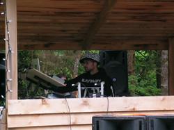 soundwave 2010