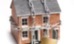 Прекращение права пользования жилым поме