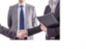 Зачем нужен юрист при сделках с недвижим