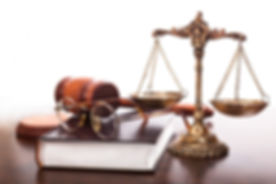 Что входит в услуги юриста.jpg