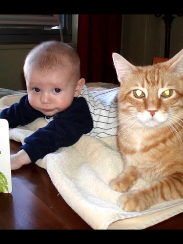 BABY JAKE READING 2 BILL.jpg