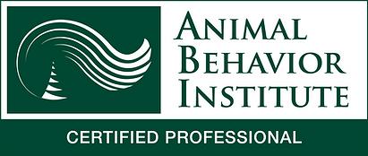 ABI Graduate Logo 2020.png