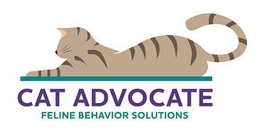 LHD_CatAdvocateLogo_CMYK_Feline Behavior Solutions-01.jpg