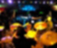 festival de musica.JPG