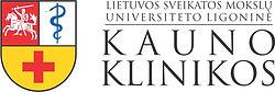 Kauno_klinikos_logotipas.jpg