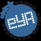 logo-eya-white.png
