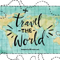 water-color-travel-world-background_23-2