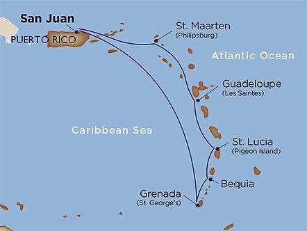 Itinerary Jan 2.jpg