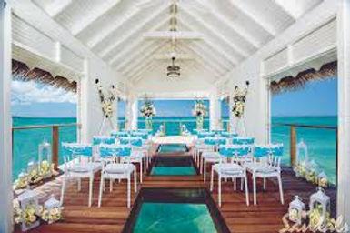 Wedding chapel.jpg