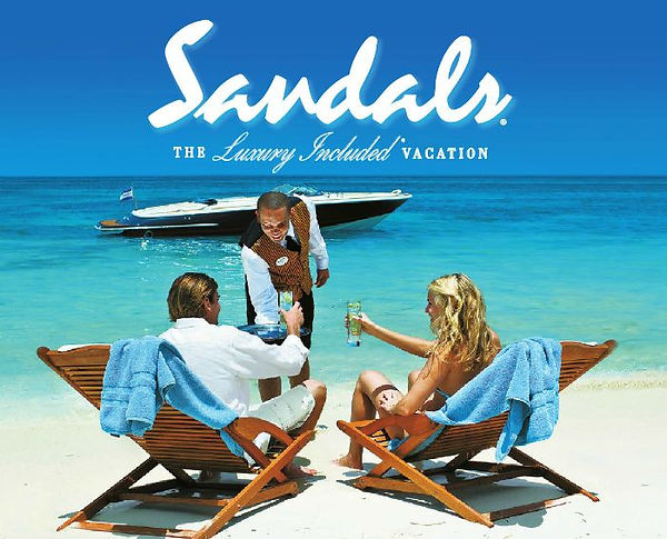 sandals resorts.jpg
