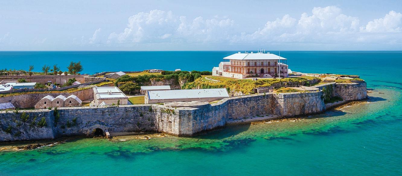 Bermuda's West End.jpg