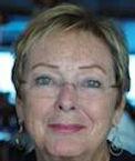 Lois Ashby