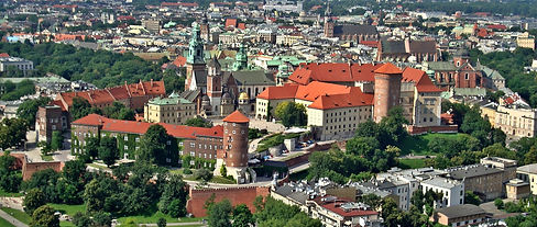 krakow-966774_1920.jpg