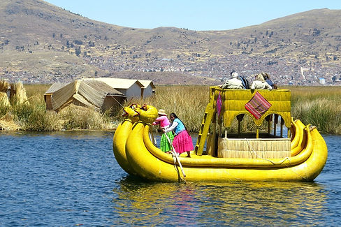 Reed boat.jpg