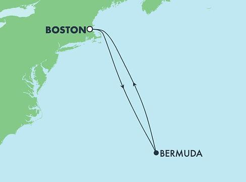 Bermuda Itinerary.jpeg