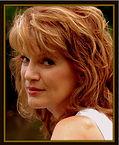 Kathy Pickerell