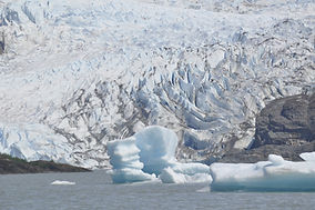 Hubbard Glacier.jpg