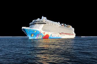 breakaway cruise-ship-3510467_1920.png