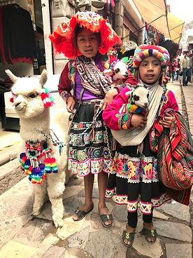 Children of Peru.jpg