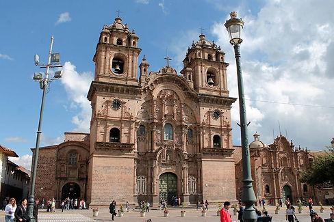 cuzco church.jpg