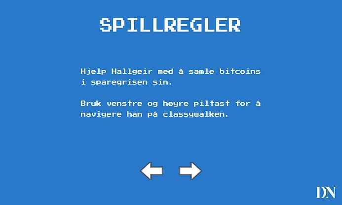 spillregler_dn.jpg