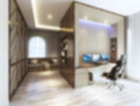 Son Room 3D View 2 10-01-2019 5000k Edit