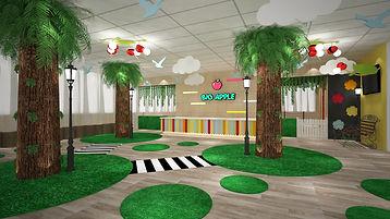 Big Apple HQ Office 3D 1.jpg