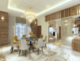 Dining 3D View 3 06-01-2019 4500k edited