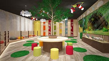 Big Apple HQ Office 3D 3 (2).jpg