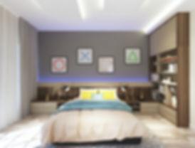 Son Room 3D Vew 1 11-01-2019 5000k.jpg