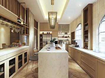 Kitchen 3D View 2 28-12-2018.jpg