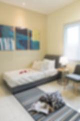 DSC00462-Edit.jpg