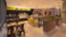 A7R01520.jpg