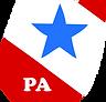 CONHEÇA A IDPB - PA